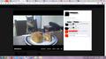 Thumbnail for version as of 10:39, September 22, 2013