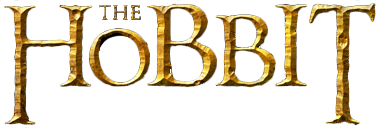File:The Hobbit Logo.png