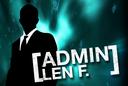 Admin Len F