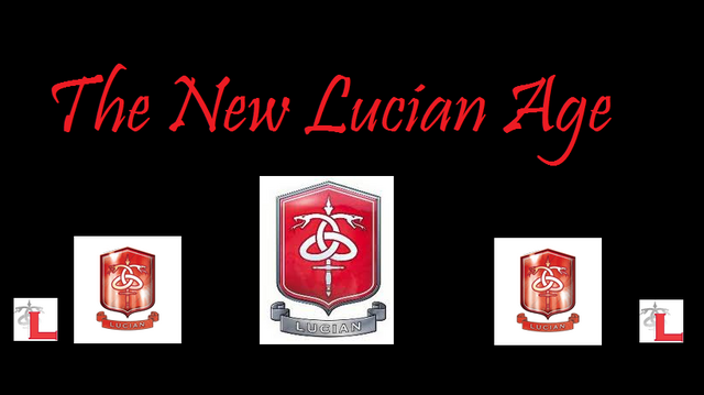 File:The New Lucian Age.png