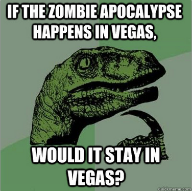 File:Zombie Apocalypse at Vegas....png