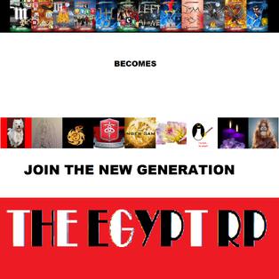 TERP Publicity Poster 1