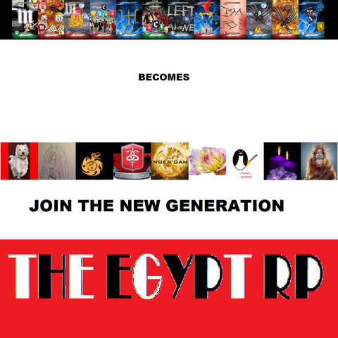 File:TERP Publicity Poster 1.png