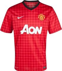 File:Man U Kit.jpg