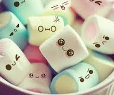 File:MARSHMELLOWS!!!!!.jpg