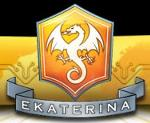 File:150px-Ekat logo.jpg