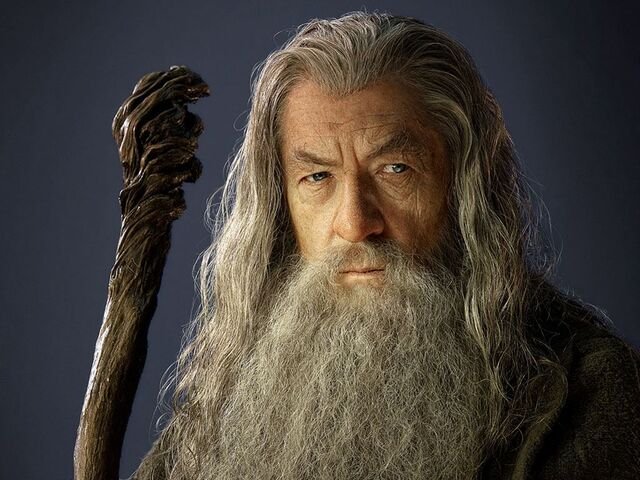 File:Gandalf My Friend.jpg