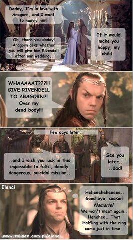 File:Elrond Arwen and Aragorn.jpg