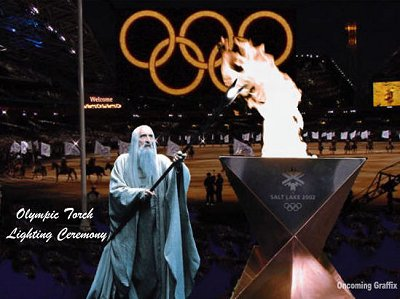 File:Saruman Athlete From Isengard.jpg