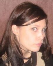 Christina Schroeter
