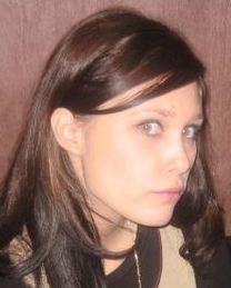 File:Christina Schroeter.JPG