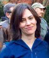 File:Lisa Sullivan.JPG
