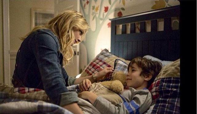 File:Cassie and Sammy.jpg