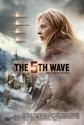 File:The5thwaveinternationalposter.jpg