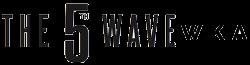 Wiki La 5e Vague