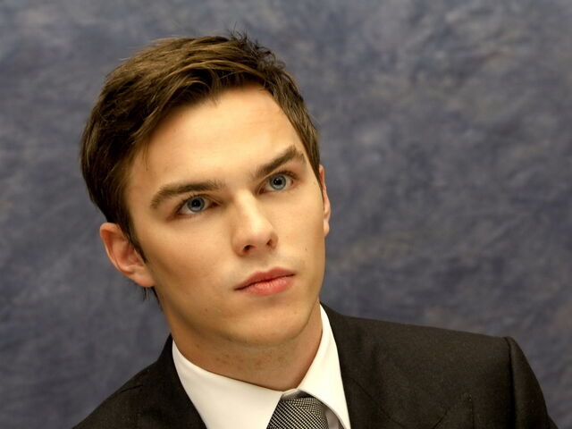 File:Nickhoult.jpg