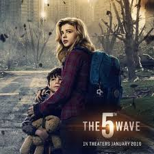 File:The fifth wave.jpg