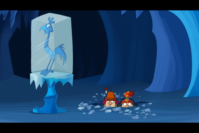 File:Frozen Joe 4.PNG
