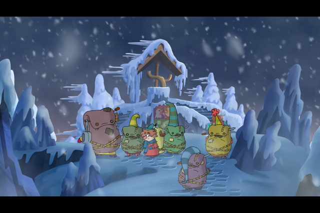 File:Dwarfs At Jollywood Joe's Frozen Home.PNG