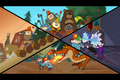 Thumbnail for version as of 02:43, July 20, 2014