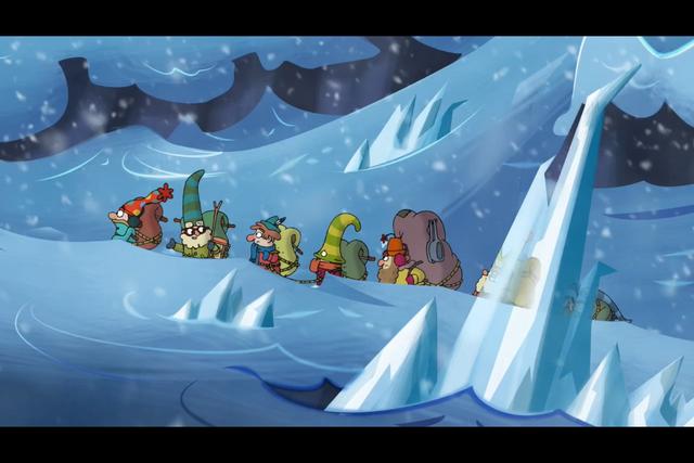 File:Dwarfs on Mt. Jollywood 3.PNG