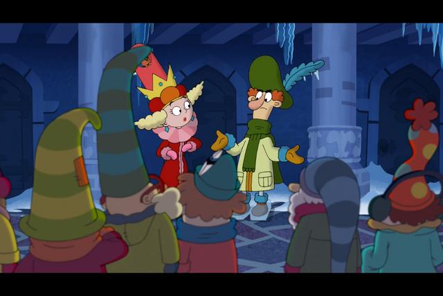 File:Dwarfs in Frozen Castle 4.PNG