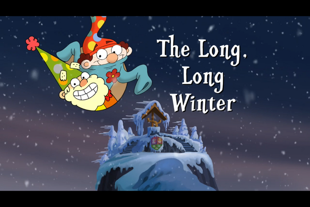 File:S1e08a Title card sequence 2.png
