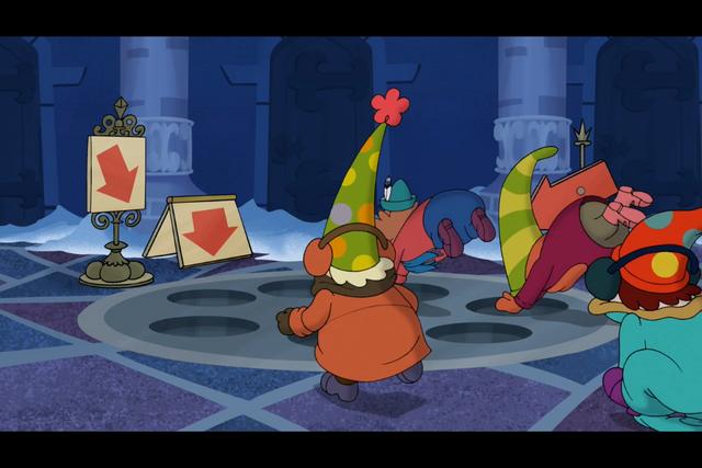 File:Dwarfs in Frozen Castle 7.PNG