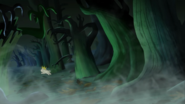 S1e05a Sir Yipsalot Looks For a Way Home 14
