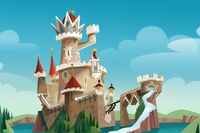 File:Castle in Spring Again 1.PNG