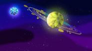 S2e11a planet bling