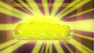 S2e08a a bologna sandwich