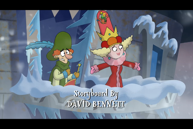 File:Queen Delightful and Starchbottom on Frozen Castle 1.PNG