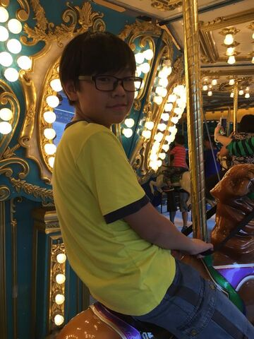 File:Riding Carousel.jpg