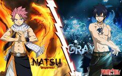 Natsu-Gray-fairy-tail-22475673-1280-800