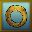 File:ITEM wooden ring.png