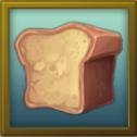 File:ITEM bread.png