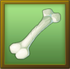 Monster Bone