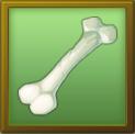 File:MAT monster bone.png