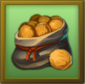 File:MAT nuts.png