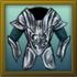 Monster Seeker Armour