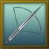 Perun's Arrowbearer