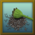 File:ITEM poppy seeds.png
