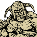 File:MOB orc fighter.png