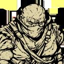 File:MOB dwarf bandit.png