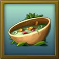 File:ITEM mushroom soup.png