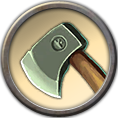 File:RSR 1-handed axes.png