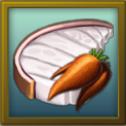 File:ITEM fish casserole.png
