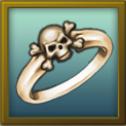 File:ITEM skull ring.png