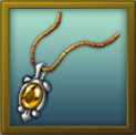 File:ITEM small amber charm.png